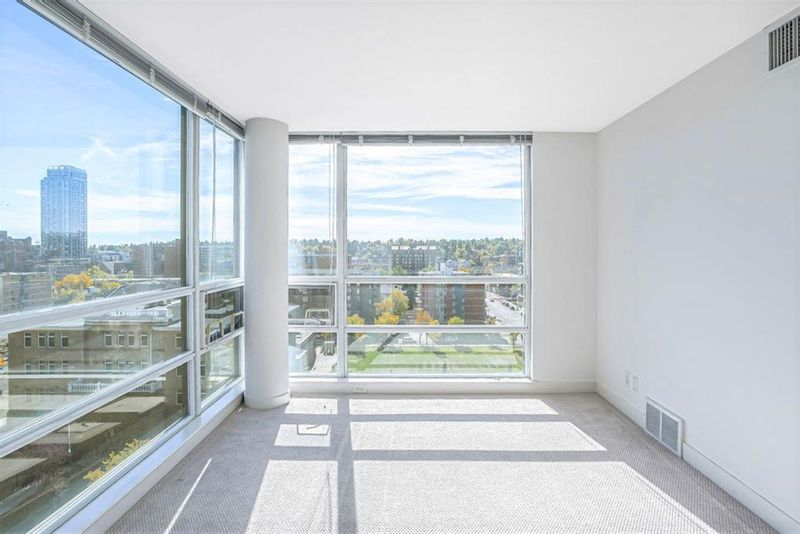 FEATURED LISTING: 1002 - 1110 11 Street Southwest Calgary