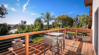 Photo 24: LA COSTA House for sale : 4 bedrooms : 3109 Levante St in Carlsbad