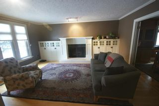 Photo 4: 3207 ALFEGE Street SW in Calgary: Upper Mount Royal Detached for sale : MLS®# A1055978