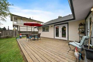 Photo 21: 12151 216 Street in Maple Ridge: West Central House for sale : MLS®# R2591716