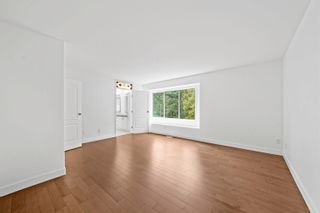 Photo 18: 6 ASPEN Court in Port Moody: Heritage Woods PM House for sale : MLS®# R2623703