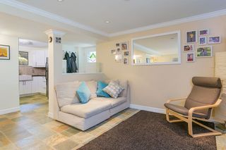 Photo 8: 1 335 W 13TH Avenue in Vancouver: Mount Pleasant VW Condo for sale (Vancouver West)  : MLS®# R2254668