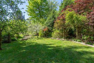 Photo 31: 2227 READ Crescent in Squamish: Garibaldi Estates House for sale : MLS®# R2570899
