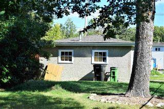 Photo 4: 12327 107 Street in Edmonton: Zone 08 House for sale : MLS®# E4262658