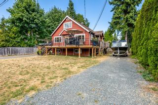 Photo 22: 2646 Willemar Ave in : CV Courtenay City House for sale (Comox Valley)  : MLS®# 883035