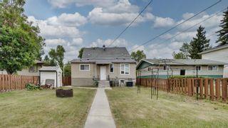 Photo 29: 12833 67 Street in Edmonton: Zone 02 House for sale : MLS®# E4260817