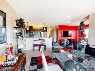 Photo 9: 415 1188 Hyndman Road in Edmonton: Zone 35 Condo for sale : MLS®# E4236596