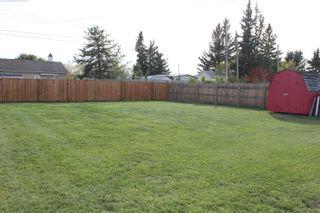 Photo 3: 5321 49 Avenue: Elk Point House for sale : MLS®# E4263313