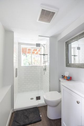 Photo 19: 2339 Dowler Pl in : Vi Central Park House for sale (Victoria)  : MLS®# 857225