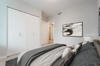 """Photo 7: 221 2888 CAMBIE Street in Vancouver: Mount Pleasant VW Condo for sale in """"The Spot"""" (Vancouver West)  : MLS®# R2589918"""