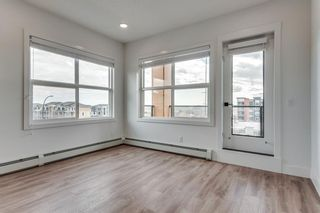 Photo 11: 304 19621 40 Street SE in Calgary: Seton Apartment for sale : MLS®# C4295598