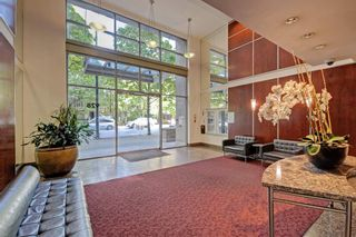 Photo 18: 201 928 RICHARDS STREET in Vancouver: Yaletown Condo for sale (Vancouver West)  : MLS®# R2281574