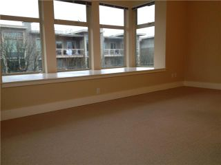 Photo 7: # 401 118 W 22ND ST in North Vancouver: Central Lonsdale Condo for sale : MLS®# V1049976