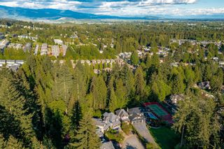 Photo 42: 3297 CANTERBURY Lane in Coquitlam: Burke Mountain House for sale : MLS®# R2578057