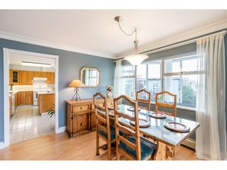 """Photo 12: 215 1442 FOSTER Street: White Rock Condo for sale in """"White Rock Square Tower 3"""" (South Surrey White Rock)  : MLS®# R2538444"""