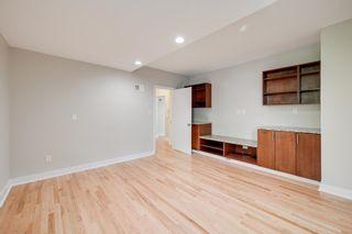 Photo 17: 9732 83 Avenue in Edmonton: Zone 15 House for sale : MLS®# E4263208