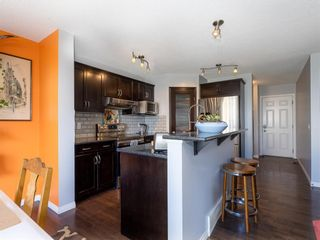 Photo 15: 619 Copperpond Circle SE in Calgary: Copperfield Detached for sale : MLS®# A1114398