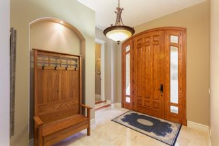 Photo 4: 131 Wentwillow Lane SW in Calgary: West Springs Detached for sale : MLS®# A1097582