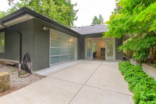 """Photo 33: 1193 W 23RD Street in North Vancouver: Pemberton Heights House for sale in """"PEMBERTON HEIGHTS"""" : MLS®# R2489592"""