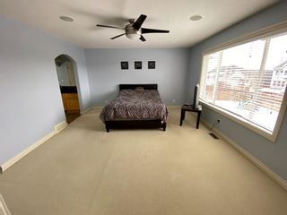 Photo 25: 628 Hamptons Place SE: High River Detached for sale : MLS®# A1073812