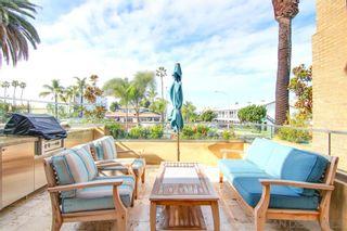 Photo 2: LA JOLLA Townhouse for sale : 2 bedrooms : 6633 La Jolla Blvd