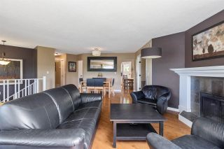 Photo 7: 111 JACOBS Road in Port Moody: North Shore Pt Moody House for sale : MLS®# R2590624