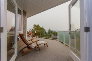 Photo 13: 654 Noowick Rd in MILL BAY: ML Mill Bay House for sale (Malahat & Area)  : MLS®# 776582