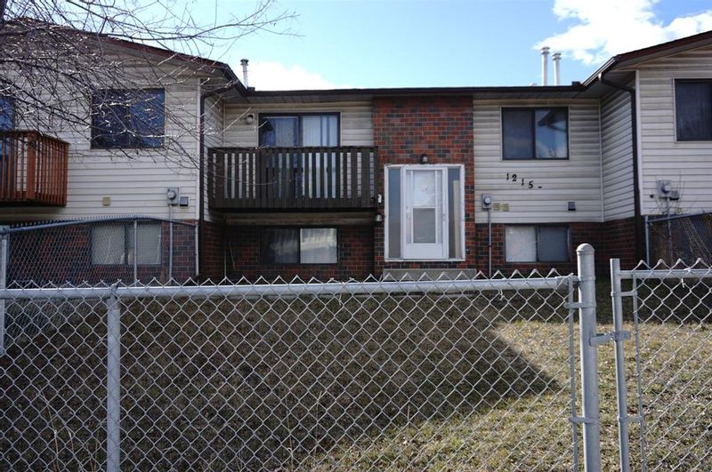 FEATURED LISTING: A - 1215 44 Street Southeast Calgary