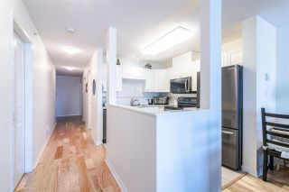 """Photo 6: 701 612 SIXTH Street in New Westminster: Uptown NW Condo for sale in """"THE WOODWARD"""" : MLS®# R2390390"""