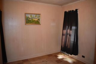 Photo 10: 12 St Thomas Road in Winnipeg: Residential for sale (2D)  : MLS®# 202006977
