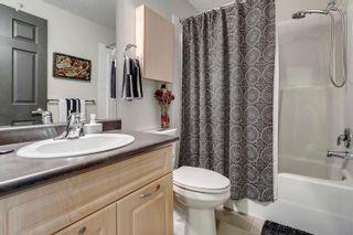 Photo 23: 412 6315 135 Avenue in Edmonton: Zone 02 Condo for sale : MLS®# E4250412