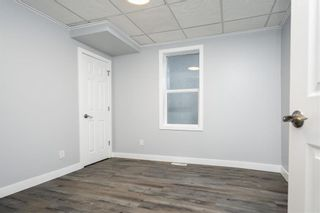 Photo 13: 527 Victor Street in Winnipeg: West End Residential for sale (5A)  : MLS®# 202116651