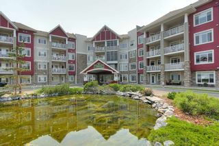 Photo 6: 412B 511 QUEEN Street: Spruce Grove Condo for sale : MLS®# E4255260