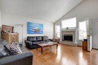 Photo 5: 26 HIDDEN RANCH Road NW in Calgary: Hidden Valley House for sale