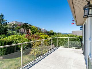 Photo 31: 5011 Vista View Cres in : Na North Nanaimo House for sale (Nanaimo)  : MLS®# 877215