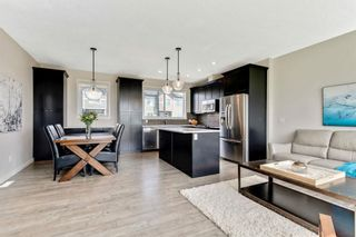 Photo 4: 8 NOLAN HILL Heights NW in Calgary: Nolan Hill Row/Townhouse for sale : MLS®# A1015765