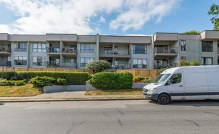 """Photo 28: 209 808 E 8TH Avenue in Vancouver: Mount Pleasant VE Condo for sale in """"Prince Albert Court"""" (Vancouver East)  : MLS®# R2605098"""