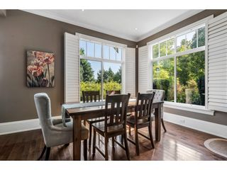 """Photo 14: 1 35811 GRAYSTONE Drive in Abbotsford: Abbotsford East House for sale in """"Graystone Estates"""" : MLS®# R2596876"""
