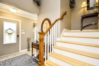 Photo 13: 212 Capilano Drive in Windsor Junction: 30-Waverley, Fall River, Oakfield Residential for sale (Halifax-Dartmouth)  : MLS®# 202116572