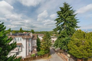 Photo 29: 501 503 W 16TH AVENUE in Vancouver: Fairview VW Condo for sale (Vancouver West)  : MLS®# R2611490