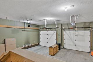 Photo 12: 337 Casale Place: Canmore Detached for sale : MLS®# A1111234