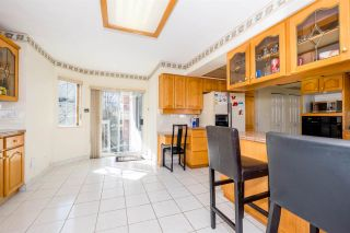 Photo 10: 7138 CLARENDON Street in Vancouver: Fraserview VE House for sale (Vancouver East)  : MLS®# R2567174