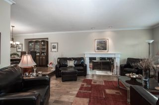 Photo 2: 470 ALOUETTE Drive in Coquitlam: Coquitlam East House for sale : MLS®# R2059620