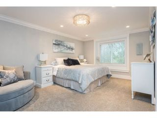 """Photo 33: 22041 86A Avenue in Langley: Fort Langley House for sale in """"TOPHAM ESTATES"""" : MLS®# R2570314"""