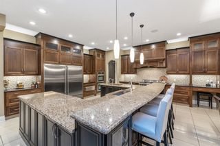 Photo 22: 9 Hamptons View NW in Calgary: Hamptons Detached for sale : MLS®# A1093436