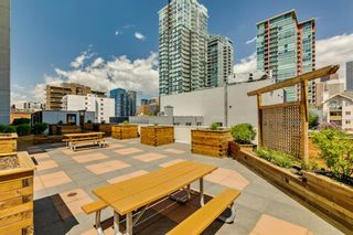 Photo 31: 209 188 15 Avenue SW in Calgary: Beltline Apartment for sale : MLS®# A1119413