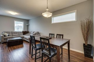 Photo 8: 42 COPPERPOND Place SE in Calgary: Copperfield Semi Detached for sale : MLS®# C4270792