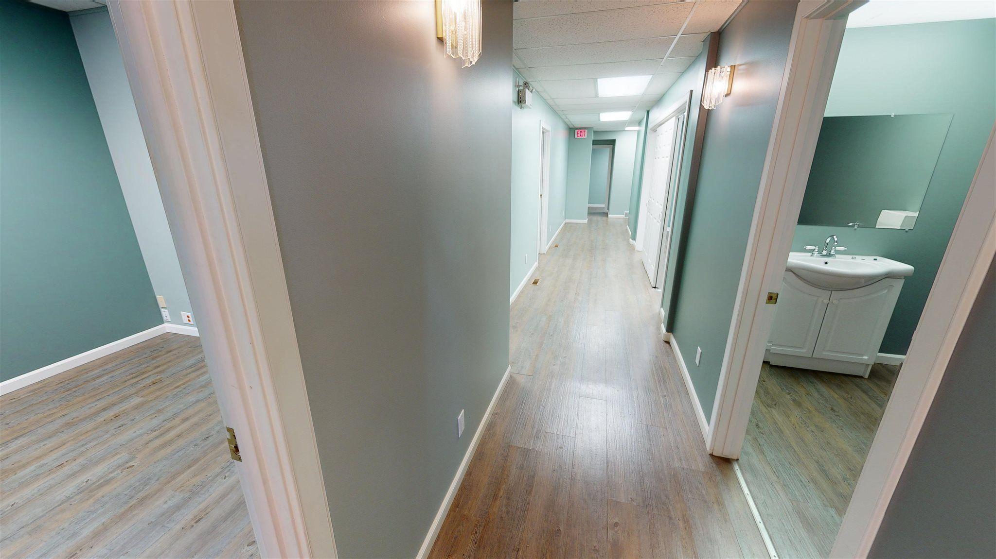 Photo 18: Photos: 10067 100 Avenue in Fort St. John: Fort St. John - City NW Office for sale (Fort St. John (Zone 60))  : MLS®# C8039097
