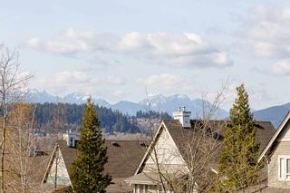 "Photo 25: 742 CAPITAL Court in Port Coquitlam: Citadel PQ House for sale in ""CITADEL HEIGHTS"" : MLS®# R2560780"