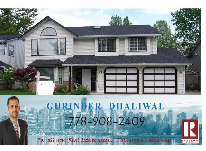 Main Photo: 3156 BLUE JAY Street in ABBOTSFORD: Abbotsford West House for sale (Abbotsford)  : MLS®# f1450604